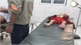 Vụ tai nạn giao thông tại Sóc Sơn, Hà Nội: Xác định danh tính các nạn nhân