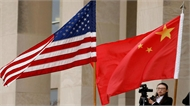 """Quan chức Trung Quốc khẳng định đàm phán thương mại với Mỹ đạt """"kết quả tốt"""""""