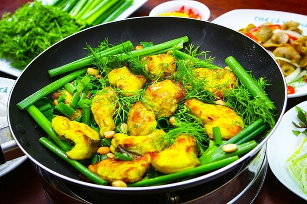 Vietnam, leading culinary destination, tourism award, debut nomination, World Travel Awards, rising popularity, global awards ceremony