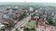 Hồ sơ Đề án sắp xếp đơn vị hành chính cấp xã của tỉnh Bắc Giang trình Chính phủ sớm nhất cả nước