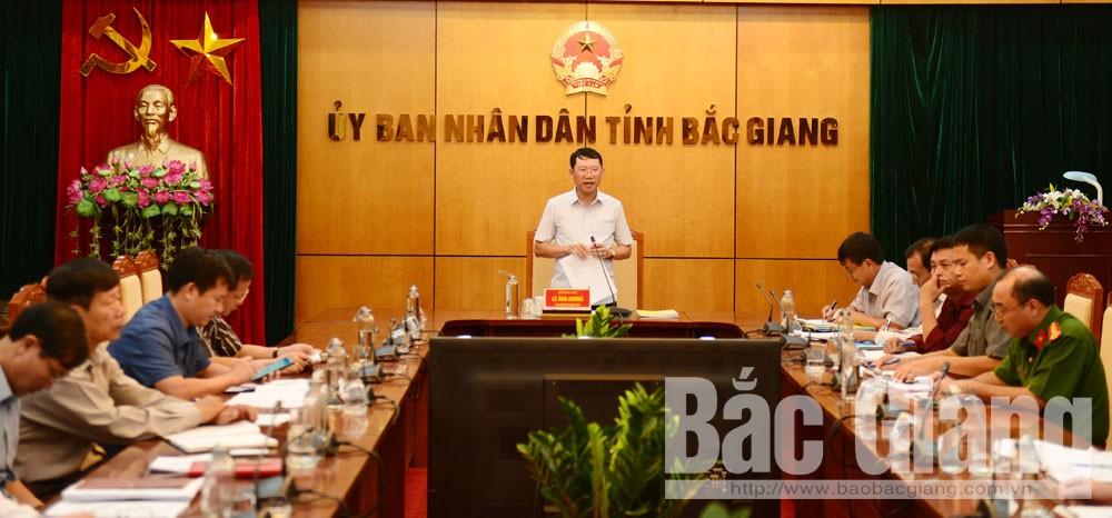 đại hộ,i dân tộc, thiểu số, tỉnh bắc giang, Đại hội, Đại biểu ,các DTTS, tỉnh Bắc Giang ,diễn ra vào ngày 1 và 2-10