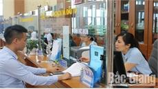 Cấp mới đăng ký kinh doanh cho gần 900 doanh nghiệp