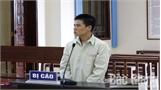 Bắc Giang: Bản án thích đáng cho đứa con bất hiếu