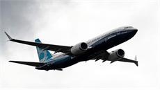 Boeing công bố mức đền bù cho nạn nhân trong các vụ tai nạn của dòng 737 MAX