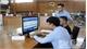 Bắc Giang khuyến khích người dân sử dụng dịch vụ công trực tuyến mức độ cao