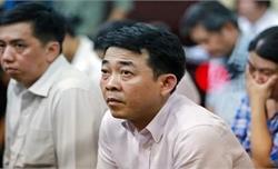 Thứ trưởng Trương Quốc Cường bị triệu tập đến toà