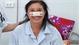 Bệnh do vi khuẩn Whitmore: Đã có kháng sinh đặc hiệu điều trị