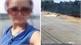 Hé lộ nguyên nhân khiến nữ giáo viên cấp 2 bị chồng sát hại lúc tan trường