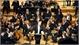 Dàn nhạc giao hưởng danh tiếng London Symphony Orchestra trở lại Hà Nội