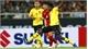 Đội tuyển Malaysia công bố danh sách 25 cầu thủ chuẩn bị đấu đội tuyển Việt Nam