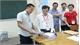Bộ Giáo dục và Đào tạo trình phương án thi sau năm 2020