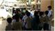 Cà Mau: Thêm 81 học sinh phải nhập viện với cùng triệu chứng sốt, ho, nhức đầu