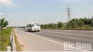 Hơn 24,3 tỷ đồng xây dựng cầu vượt dân sinh qua quốc lộ 1 và 37