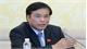 9 người trốn ở lại Hàn Quốc không thuộc đoàn công tác của Quốc hội