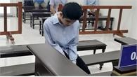 Kẻ sát hại tài xế taxi ở Mỹ Đình bị tuyên phạt án tử hình