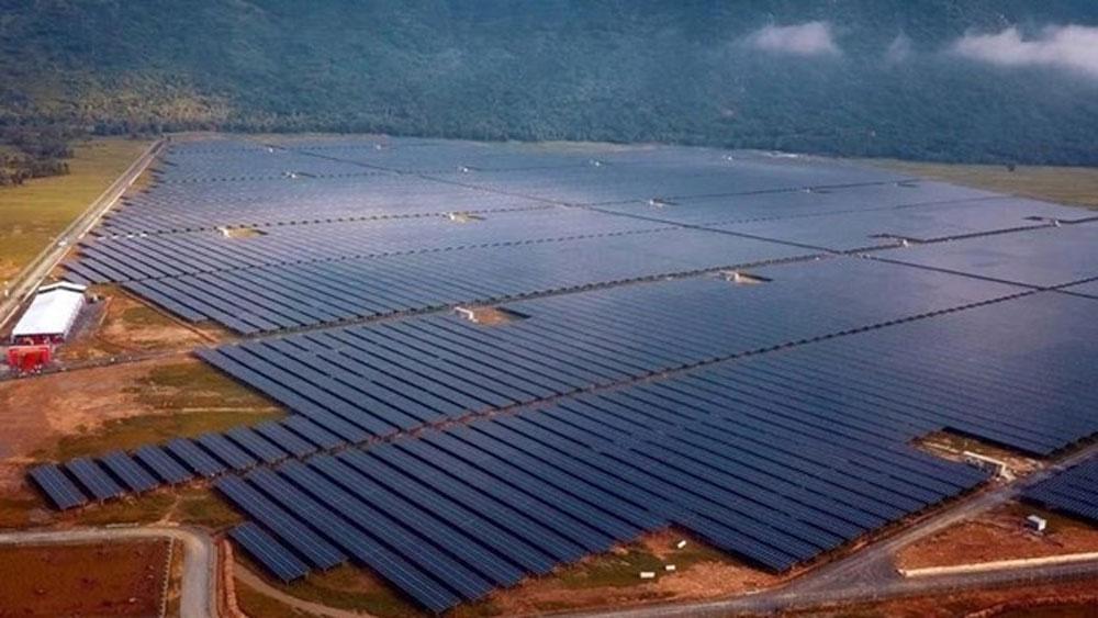 Vietnam Solar Power Expo 2019, professional investment advisor,  investment opportunities, solar power