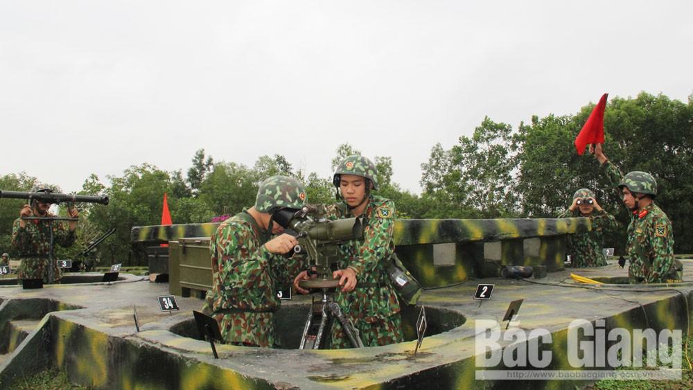 Quân đội, Tổng Cục chính trị, quốc phòng toàn dân, quân đội nhân dân Việt Nam, 30 năm