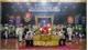 Lễ truy điệu phi công huyền thoại Nguyễn Văn Bảy