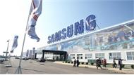 Samsung đóng cửa nhà máy smartphone cuối cùng tại Trung Quốc