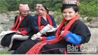Người Dao giữ bản sắc dân tộc