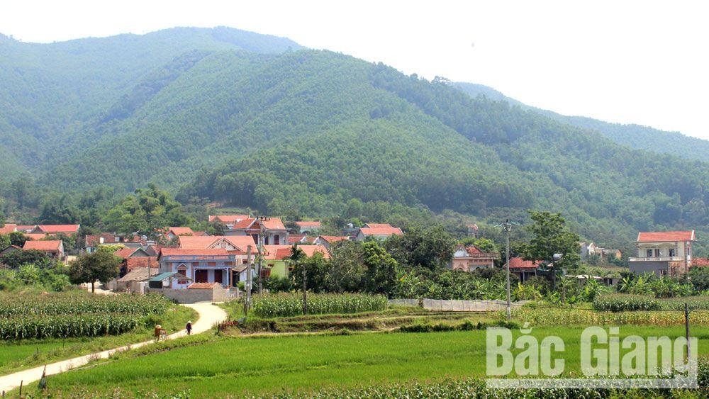 dân tộc Dao, người Dao, Sơn Động, bản sắc dân tộc, Bắc Giang