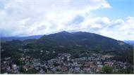 Thành lập thị xã Sa Pa (Lào Cai) và thị xã Kinh Môn (Hải Dương)