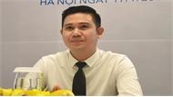 Công ty Sharp Việt Nam tố cáo Asanzo