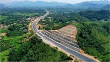Cao tốc Bắc Giang - Lạng Sơn kết nối các tỉnh Đông Bắc như thế nào?