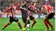 Thắng nhọc Sheffield United, Liverpool nối dài mạch toàn thắng