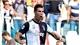 Ronaldo lập công, Juventus dễ dàng đánh bại SPAL