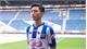 Đoàn Văn Hậu lần đầu hưởng niềm vui chiến thắng cùng SC Heerenveen