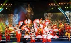 Khám phá du lịch, văn hóa Tây Ninh tại Hà Nội