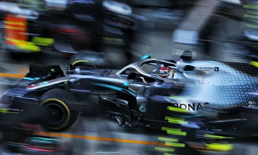 Lewis Hamilton, Mercedes, Ferrari, Vettel, Grand Prix Nga, F1