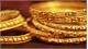 Giá vàng hôm nay (30-9): USD đè nặng, vàng tiếp tục lao dốc