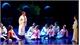 8 quốc gia dự Liên hoan quốc tế Sân khấu thử nghiệm lần thứ IV tại Hà Nội