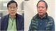 Kỳ họp 39 của Ủy ban Kiểm tra Trung ương: Đề nghị khai trừ khỏi Đảng đối với ông Nguyễn Bắc Son và ông Trương Minh Tuấn