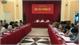 """Họp báo Bộ Xây dựng: """"Nóng"""" vấn đề thanh tra nhận hối lộ, địa ốc Alibaba"""