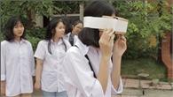 Công nghệ ảo quảng bá du lịch Bắc Giang
