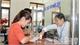 Bắc Giang chính thức đưa Hệ thống thông tin đăng ký và quản lý hộ tịch của Bộ Tư pháp vào sử dụng