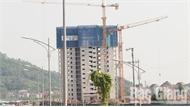Dự án Khu nhà ở xã hội Vân Trung (Bắc Giang): Đáp ứng nhu cầu của người lao động