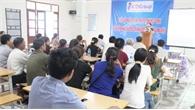 Nhiều gia đình gửi gắm 2 – 3 con đi du học qua ICO Bắc Giang