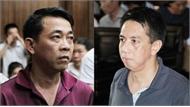 Tuyên phạt các bị cáo trong vụ buôn thuốc ung thư giả tại VN Pharma