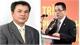 Khởi tố vụ án, khởi tố bị can Bùi Minh Chính, Chủ tịch Hội đồng quản trị Công ty Petroland