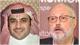 Khả năng cố vấn hàng đầu của Thái tử Saudi Arabia liên quan vụ sát hại nhà báo J.Khashoggi