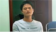 Hà Nội: Truy tố đối tượng dọa gài mìn, tống tiền công ty 5 tỷ đồng