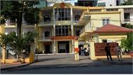 Xét xử vụ gian lận thi cử ở Sơn La: Triệu tập 27 nhân chứng quan trọng