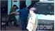 Khám xét nơi làm việc của thẩm phán Nguyễn Hải Nam