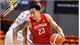 National basketball team dominated by diaspora athletes