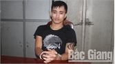 Bắc Giang: Bắt giữ đối tượng tàng trữ 5 nghìn viên ma túy tổng hợp