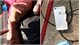 Lâm Đồng: Điện thoại phát nổ khi đang sạc pin, một thanh niên tử vong
